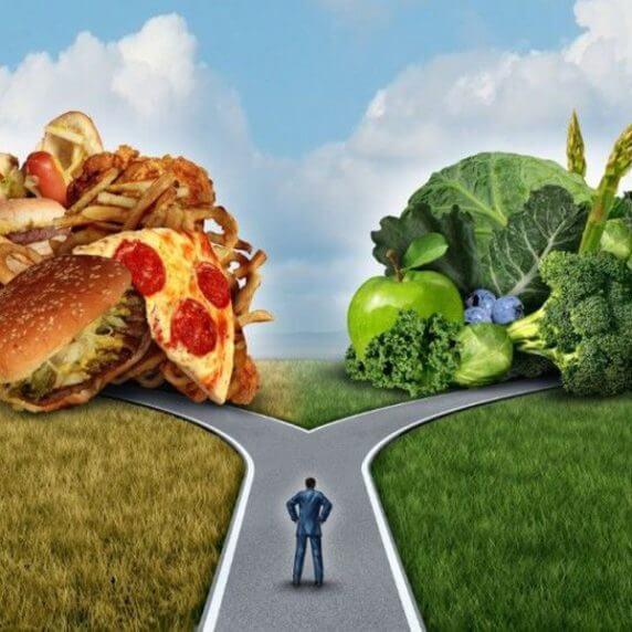 مکمل لاغری پروسلیمر بهترین گزینه برای کاهش وزن و چربی سوزی
