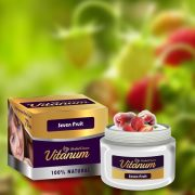 کرم هفت میوه ویتانوم