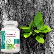 وینکامین دی اف دارای اثر آرام بخش و درمان افسردگی