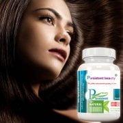 golshafa-healthshop-drugs-persistent-beauty-02