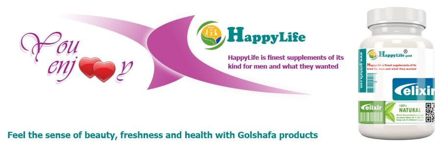 golshafa healthshop contact us